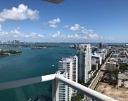 450 Alton Rd Unit #3702, Miami Beach image
