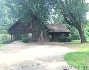 6946 Soda Point Drive, N. Shreveport / Blanchard image