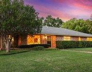 3015 Plaudit Place, Dallas image