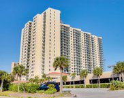 8560 Queensway Blvd. Unit 1204, Myrtle Beach image