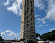 1060 Kamehameha Highway Unit 1601A, Pearl City image