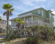 1502 Sandy Lane, Gulf Shores image