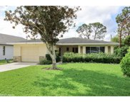48 7th  Street, Bonita Springs image