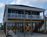 1318 N Topsail Drive, Surf City image