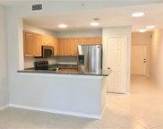 4520 Botanical Place Cir Unit 306, Naples image