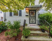 138 River Edge Road, Bergenfield image