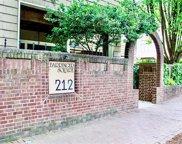 212 10th  Street Unit #11, Charlotte image