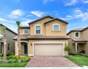 8808 Corcovado Drive, Kissimmee image