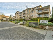 13733 74 Avenue Unit 215, Surrey image