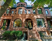 428 W Roslyn Place, Chicago image