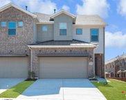 8234 Primrose Way, Dallas image
