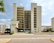 4613 S Ocean Blvd. Unit 8A, North Myrtle Beach image