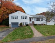 6 Colonial Drive, Beverly, Massachusetts image