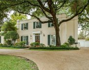 4661 Mockingbird Lane, Highland Park image