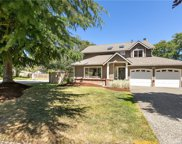 4514 186th Ave SE, Issaquah image