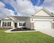 612 Chiswick Dr., Conway image