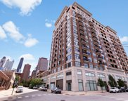 849 North Franklin Street Unit 417, Chicago image