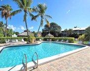 1500 Ocean Bay Drive Unit #S3, Key Largo image