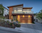 2078     Fixlini Street, San Luis Obispo image