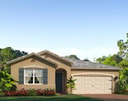 3501 SW Blackberry Lane, Palm City image
