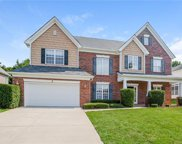 2002  Ledare Lane, Indian Trail image