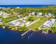 3304 W Shell Point Road, Ruskin image