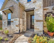 18822 Swansea Creek Drive, New Caney image