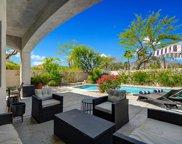 79 Via Las Flores, Rancho Mirage image
