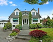 428 3rd Ave N, Edmonds image