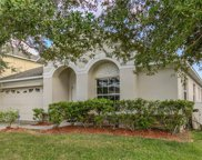 11547 Addison Chase Drive, Riverview image