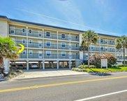 426 S FLETCHER AVENUE Unit 101, Fernandina Beach image