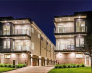 4545 Bowser Avenue Unit 102, Dallas image