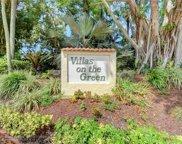 2581 Emerald Way Unit 2581, Deerfield Beach image