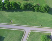 Lot 23 Rippling Waters Circle, Sevierville image