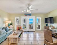 13500 Sandy Key Dr Unit #404W, Pensacola image