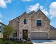 10436 Wintergreen Drive, Frisco image