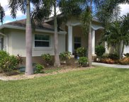 5944 NW Cowry Street, Port Saint Lucie image