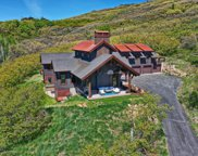426 W Deer Hill Rd, Park City image