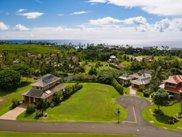 37 ULUWEHI ST, Kauai image