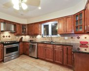 17 Norwood Ln, Lake Ronkonkoma image
