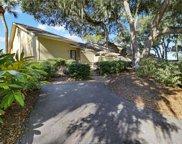 108 N Sea Pines  Drive Unit 550, Hilton Head Island image