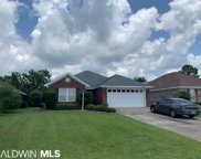 22697 Respite Lane, Foley image