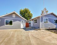 505  Patton Drive, Roseville image