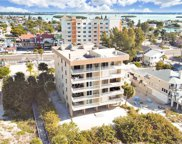 13195 Gulf Lane Unit 502, Madeira Beach image