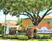 2522 White Sand Lane, Clearwater image