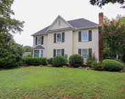412 Parkins Mill Road, Greenville image