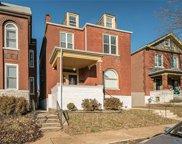 3671 Mcree  Avenue, St Louis image