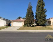9804 Casa Del Sol, Bakersfield image