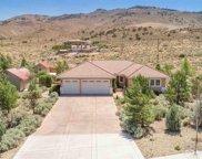 8980 Western Skies Drive, Reno image