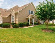 909 Hunley Drive, South Central 2 Virginia Beach image